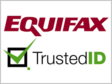 Equifax Buys Identity Protection Startup TrustedID for About $30M