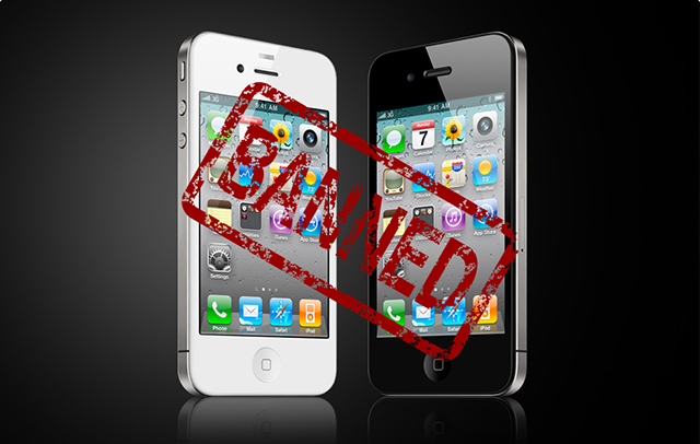 Senators Caution White House Over ITC's Looming iPhone Ban