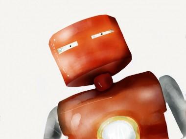 iRobot_madewithpaper