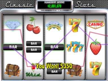 Slots of Vegas Review – Are All the Scam Reports True?