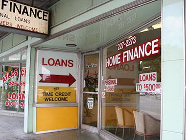 loans380