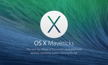 mac-os-x-mavericks-apple