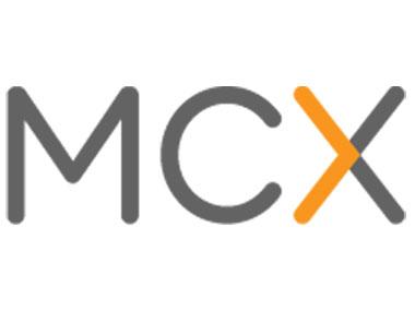 mcxlogo380