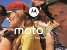 moto_x_invite