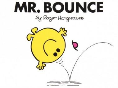 mr-bounce-628x471