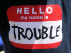 my_name_is_trouble