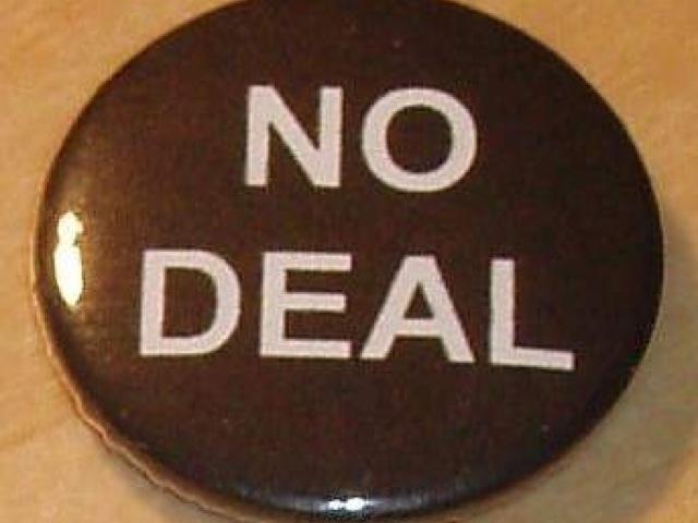 no-deal-button-feature.jpg