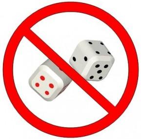 no-dice