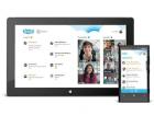 skype_mobile