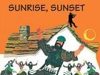 sunrise380