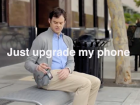 t-mobile_ad_hader