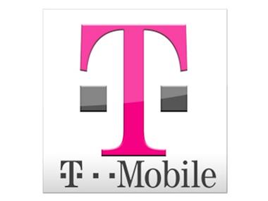 T-Mobile Netzstörung