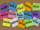 thank_you_notes