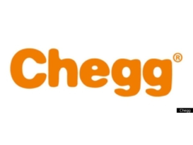 Student Hub Chegg Files for IPO, Aiming to Raise $150 Million; Expands Board