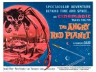 Angry_red_planet