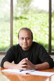 KARL-MEHTA_CODE_FOR_INDIA