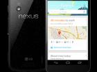 Nexus 4-feature
