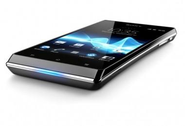 Sony-Xperia-A