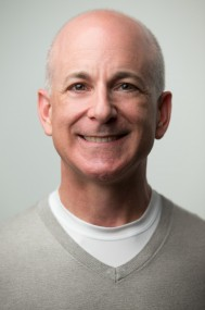 Steven Sinofsky (developer)