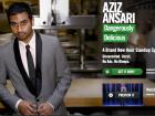 VHX Aziz Ansari