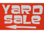 Yard_Sale-feature