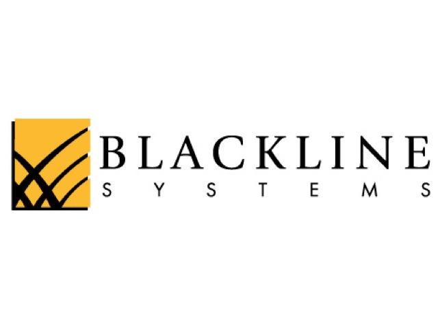 Blackline Logo Feature Arik Hesseldahl News Allthingsd