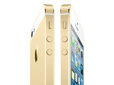 gold-iphone-feature