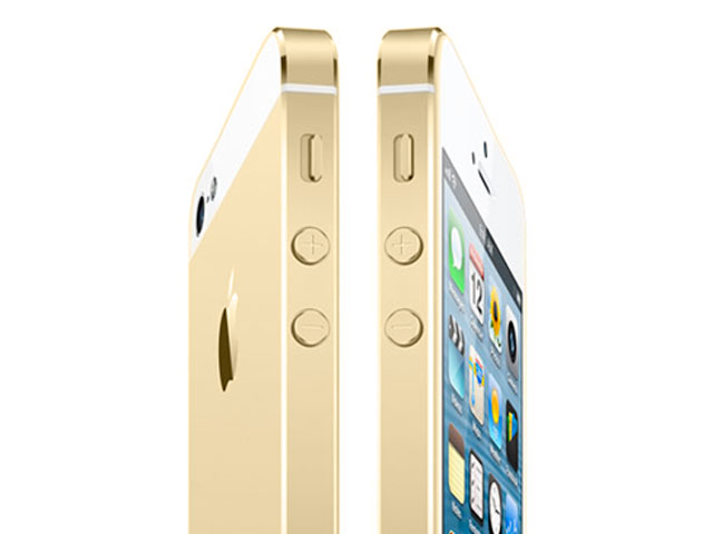 How Big a Bump Will New iPhones Add to Apple's Fourth Quarter?