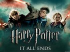 harry_potter_it_all_ends