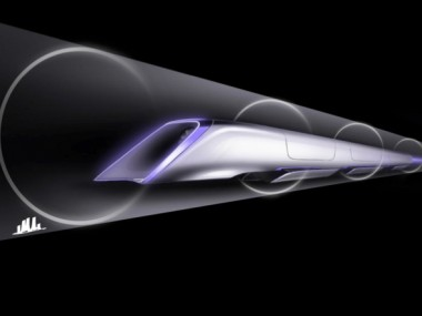 hyperloop_capsule_cropped