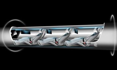 hyperloop_capsule_cutaway