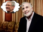 icahn-thinking-of-cook
