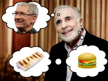 icahn-thinking-of-cook-burger-burrito