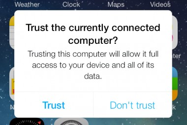 ios-trust-charger