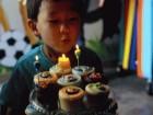 kid_cupcakes