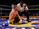 knockout 2