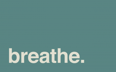 minimal-desktop-wallpaper-breathe1