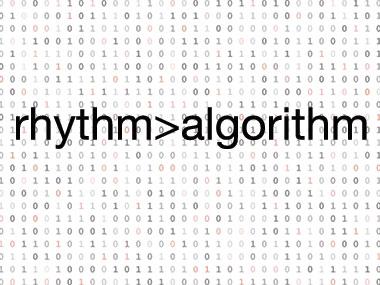 rhythm380