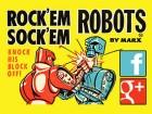 rockem380