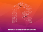 rockmelt_acquired_by_yahoo