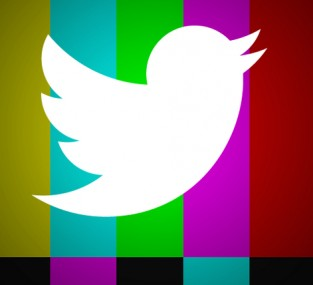 twitterTV