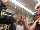vitamin water collegehumor subway prank ad