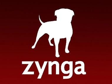 zynga380