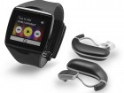 083013_TOQ watch headsets black-feature