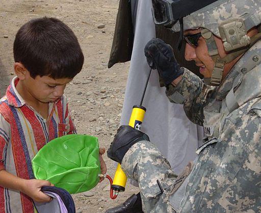 Afghan_boy_feels_deflated