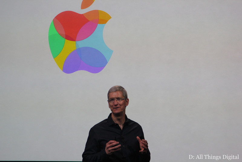 Tech Names Dominate List of World's Most Valued Brands as Apple and Google Top the List