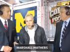 Eminem ESPN
