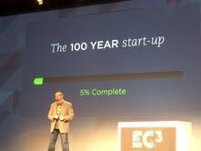 Evernote EC3