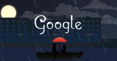 GoogleDebussy
