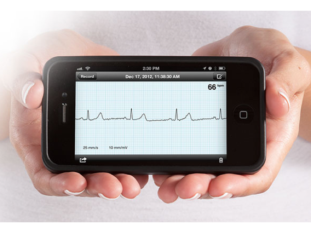 Feds Rule Most Mobile Medical Apps Don't Need Regulation, but Some Will